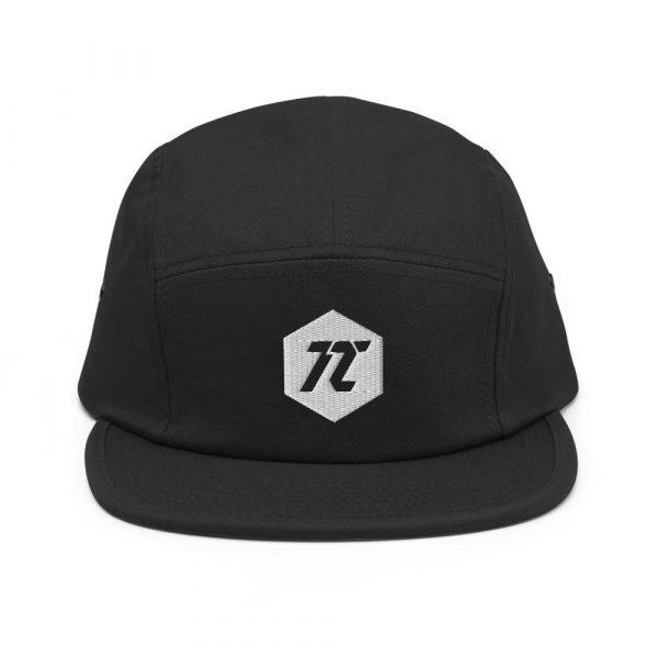 T2 Visuals